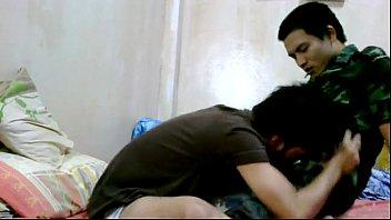 Free Gay Movies Linh viet nam
