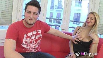 dildos loves star tv reality Spanish