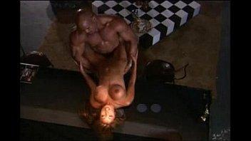Akira lane sex scene 2