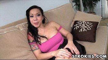 Asian big boob wmv