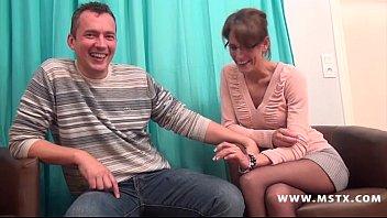laetitia-brun-casting | Video Make Love