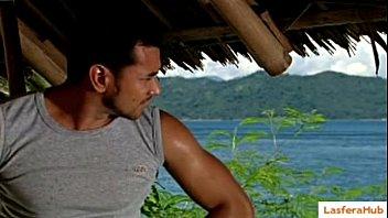 Sezo Gay Ang lihim ni kurdapya 2008 http lasferahub.blogspot.com