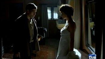 Emma suarez - la dama de porto pim (2001)