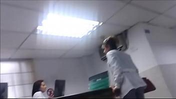 Doctora sexy - puerto ordaz venezuela