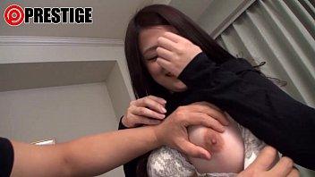 XVIDEO 巨乳素人娘とハメ撮りセックス33