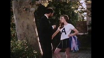 Co-ed fever (1980) - blowjobs & cumshots cut