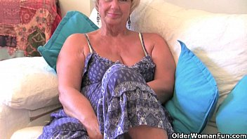 Five towns wife swapping