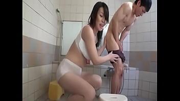 sexo coreano
