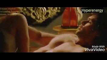 Jacqueline fernandez and emraan hashmi hot sex ...
