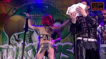 prostitutas de lujo bcn pepe herrero prostitutas