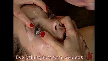 Eb 15363-everythingbutt xvideos