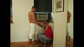 Geys Videos Repairman
