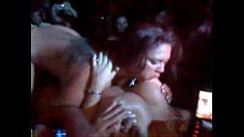 French porn star simone dildo