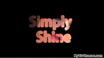 Amazing sandra shine and lola having