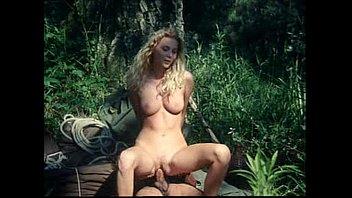 Naked jane stills in the porn movie tarzan pics sorry