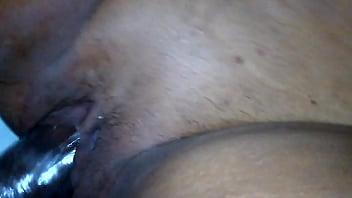 Sexo Videos Mala d monte plata
