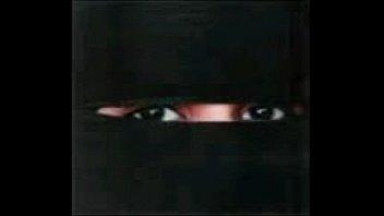 Arab sex61
