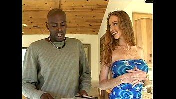 couples porn party