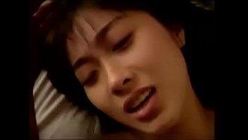 Asian classic porn full movie