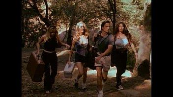 Bikini Hoe Down - Full Movie (1997)   Video Make Love