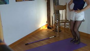 shoulder-tension-workout---eri-electra