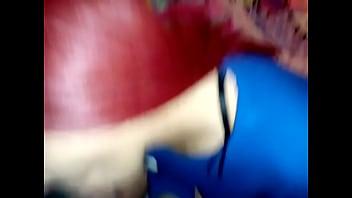 Red bone blowjob | Video Make Love