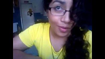 Quien es esta chica? nombre en fb o mas videos ...