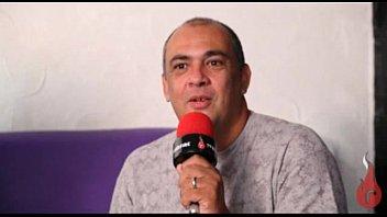 Swing 69 - entrevista guilherme gouveia