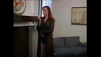 --fmvideo versión en español148 3