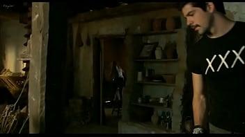 Marina gatell - intrusos en manases (2008)