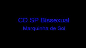 Brazilian man with bikini (130004) cdspbissexual
