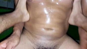 Vídeos Gays Gratis Eugenio y yo culeando a pelo 4.4 el esclavo