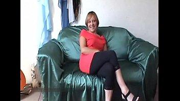 Elisabet mexicana