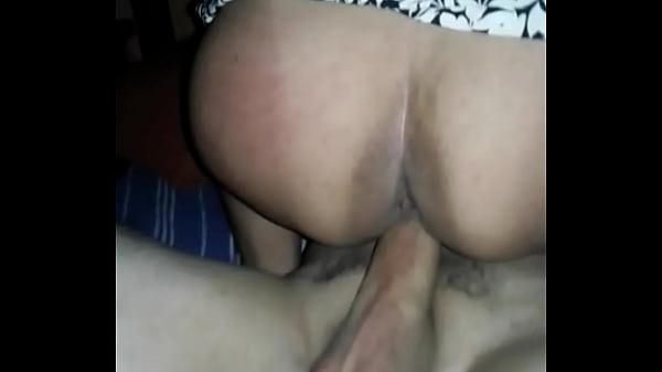 Videos de Sexo Safada sentando no pirocudo