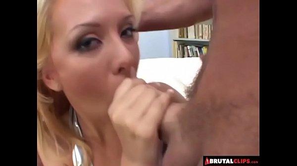 Гидонлайн порно золотой дождь