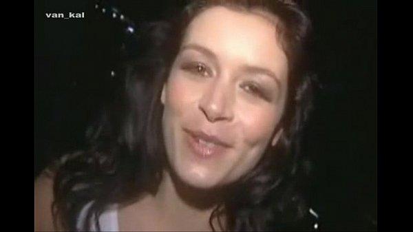 Bianca Castanho Makingof Paparazzo