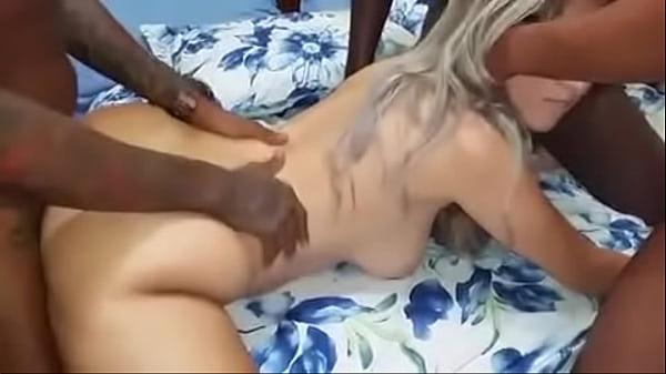 Videos de Sexo Fodendo a secretaria loia safada