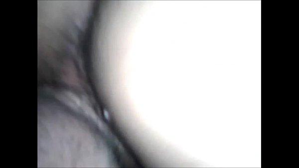 Videos de Sexo Lésbicas arrombadas