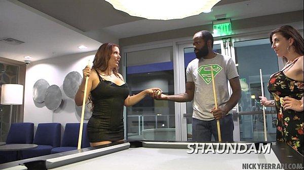 Муж должен языком чистить пизду жены от спермы порнорассказ фото 601-985
