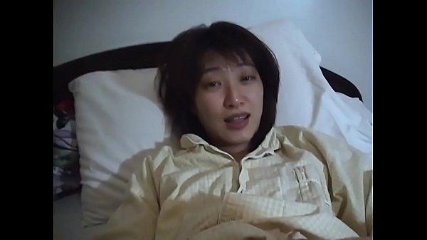 エロ家庭教師とホテルでハメ撮り98 中だしセックス盗撮