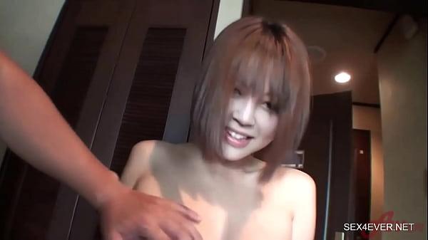 sluty young blonde schoolgirl
