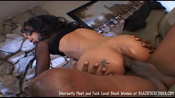 Kapri styles fire porn hub