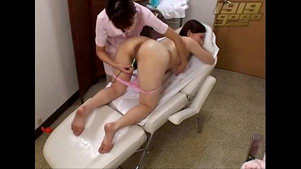 порна фистенг заднецы наружу онлайн бесплатно