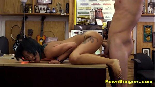 Ххх порно порнофильм фанатки в раздевалке футболистов фото 550-681
