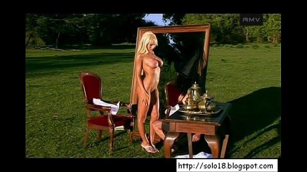 from Dane luciana salazar anal video