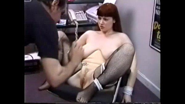 Смотреть бесплатно все порно видео порнозвезды ингрид швед фото 535-641