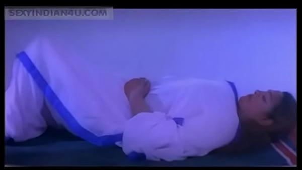 Agni Pushpam HOT Mallu Masala movie - 1h 9 min