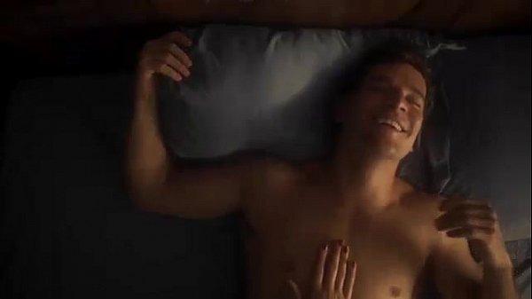 Bruna marquezine fazendo sexo nua caiu na net