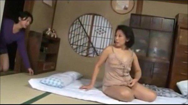 五十路おばさん人妻☆熟女が浮気☆不倫sex!