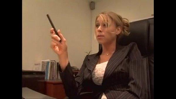 videos de Porno Sexo na entrevista de emprego